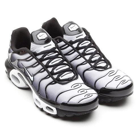 on sale 8344a 14629 Nike Air Max Plus