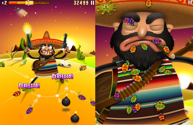 The 10 Most Racist Smartphone Apps Ever Created | Complex
