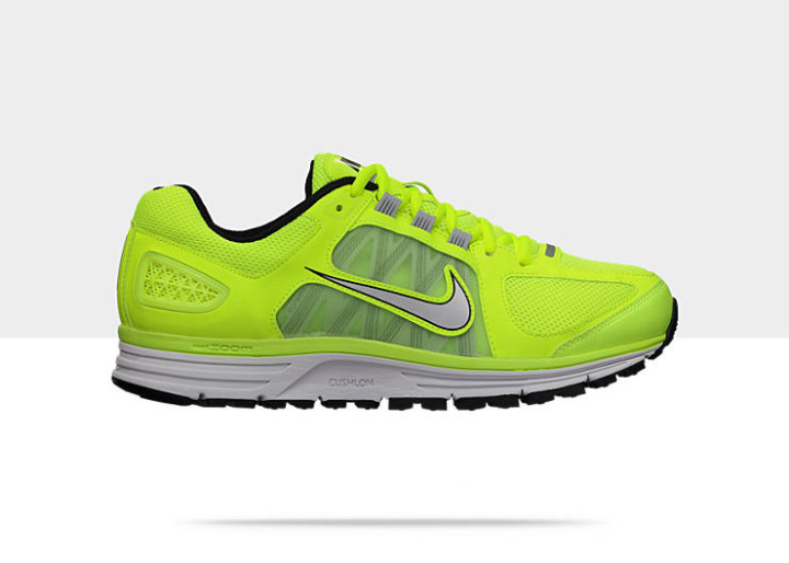 low priced 63930 5977a Kicks of the Day  Nike Zoom Vomero+ 7