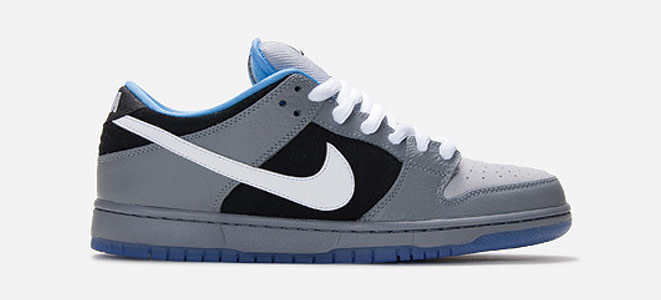 3011b07edff2e The 100 Best Nike SBs of All Time | Complex