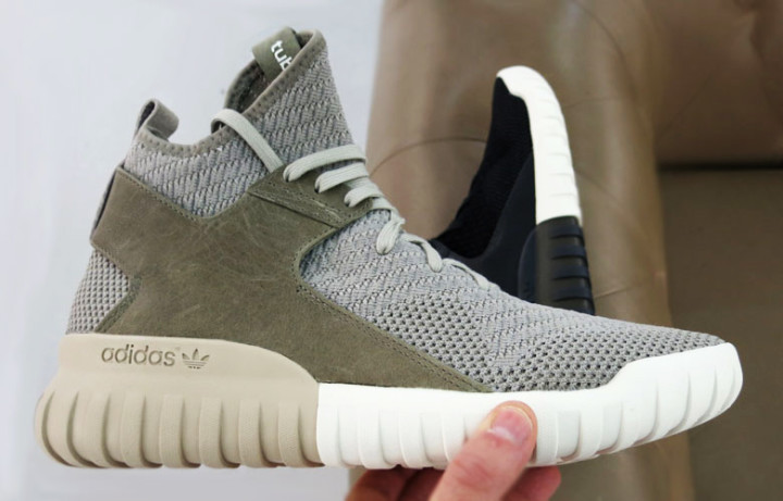 size 40 dba18 8e2c8 There's Another adidas Tubular Yeezy Look-Alike On the Way ...