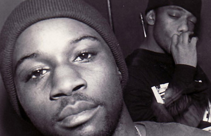 The Making of Mobb Deep's 'The Infamous' | Complex