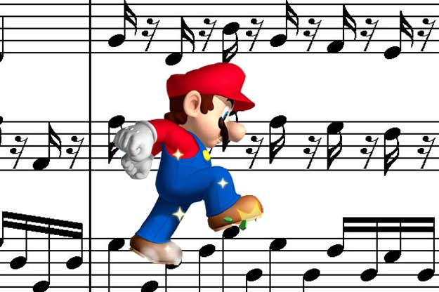 Ad Rock: The 15 Best Songs Used In Video Game Commercials
