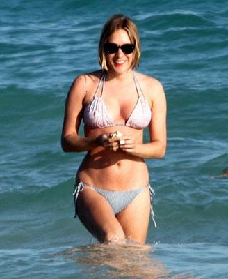 The 100 Hottest Bikini Photos of 2011 | Complex