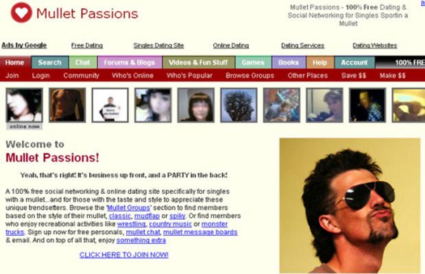 herpes dating website anmeldelser kpop dating sites