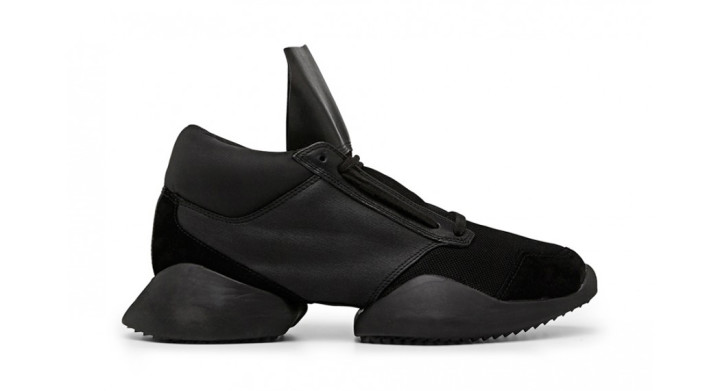 cheap for discount 05656 40103 You Can Now Buy Rick Owens x Adidas Sneakers, But Be Careful ...