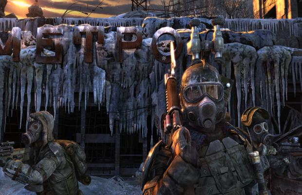 50 Games That Could Help You Survive The Apocalypse | Complex