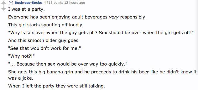 mitä sanoa ensimmäinen online dating viesti kaveri