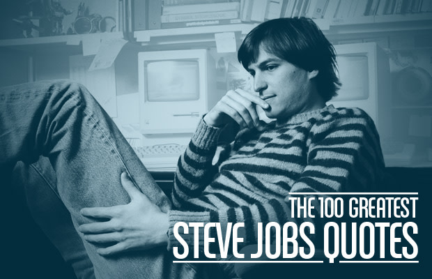 12a9abc59d8 A year ago today, Steven Paul Jobs passed away at the age of 56 after  battling a severe case of pancreatic cancer. The legendary entrepreneur,  who had a ...