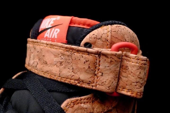 6a53d380cf3 Nike Air Force 1 Mid