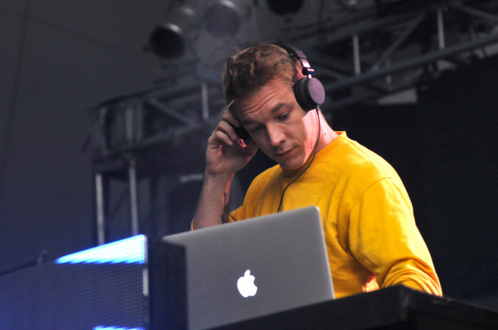 diplo-live105bfd