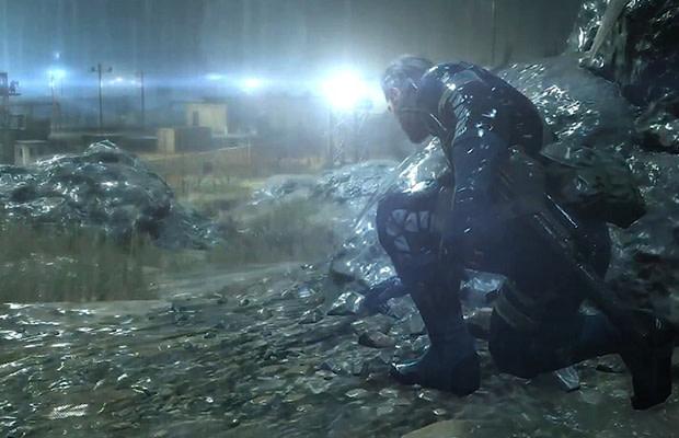 Hideo Kojima's Best Deceptions? | Complex