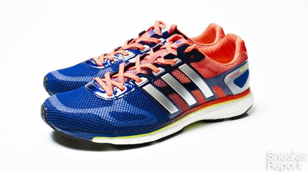 Adidas Adizero Adious Boost M