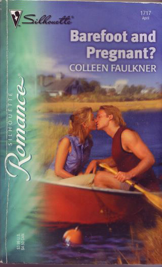 The 25 Most Ridiculous Romance Novel Covers | Complex