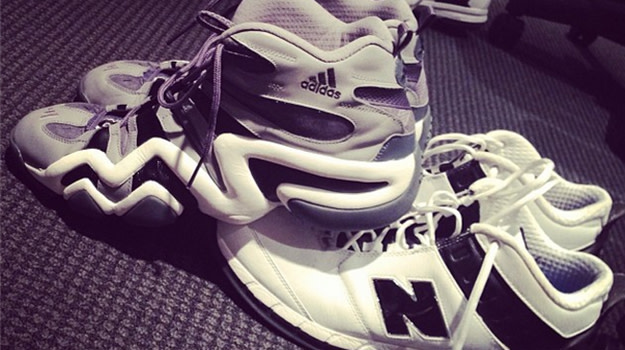 new balance basketball shoes matt bonner