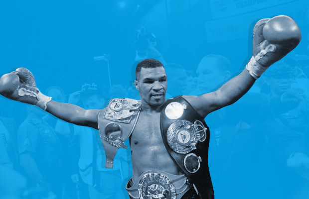 4fa547aa2 The Craziest Mike Tyson Stories of All Time | Complex
