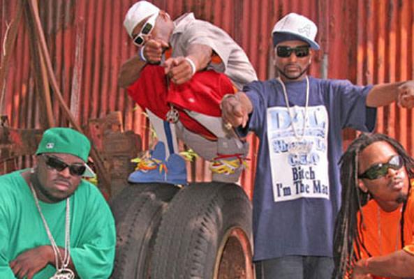 A History of Ringtone Rap One-Hit Wonders | Complex