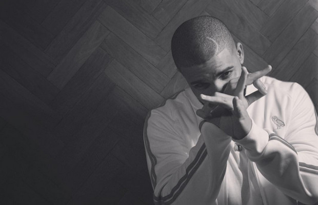 The 25 Best Drake Verses | Complex