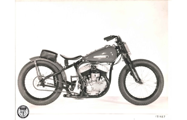 The 50 Best Harley-Davidsons Of All Time | Complex
