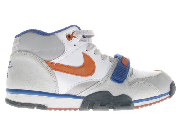 The 25 Best Nike Air Trainer 1s of All Time | Complex