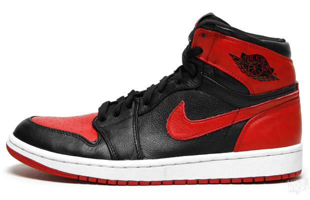 0425f5f538f The 100 Best Sneakers of the Complex Decade | Complex