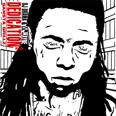 Ranking Lil Wayne's Dedication Mixtapes From Worst To Best