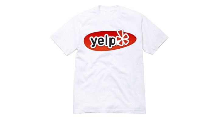 abcba1c2 The 10 Best Streetwear Store Reviews On Yelp | Complex