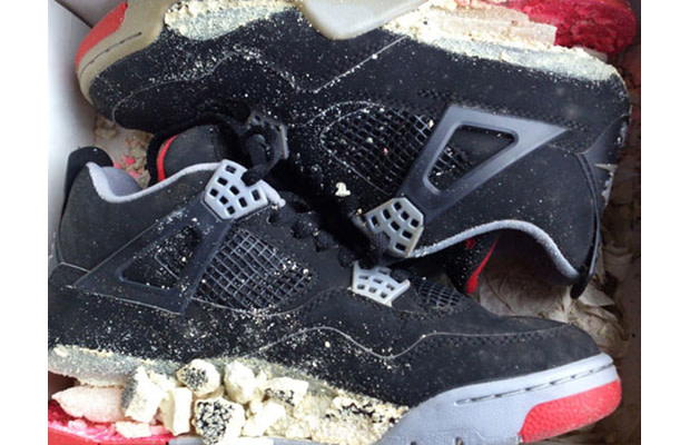 10 Things Every Sneakerhead Should Do (But Probably Doesn't