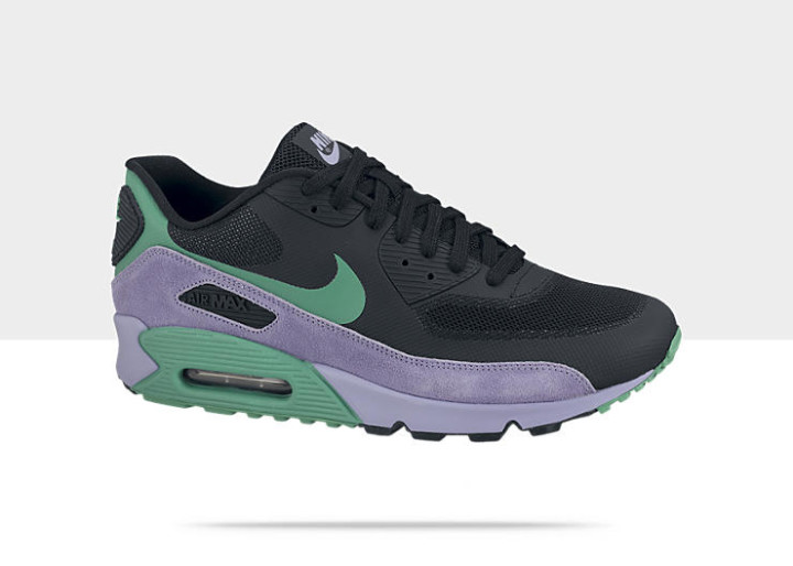635c97a451 The 10 Best Nike Air Max Sneakers Available Right Now | Complex