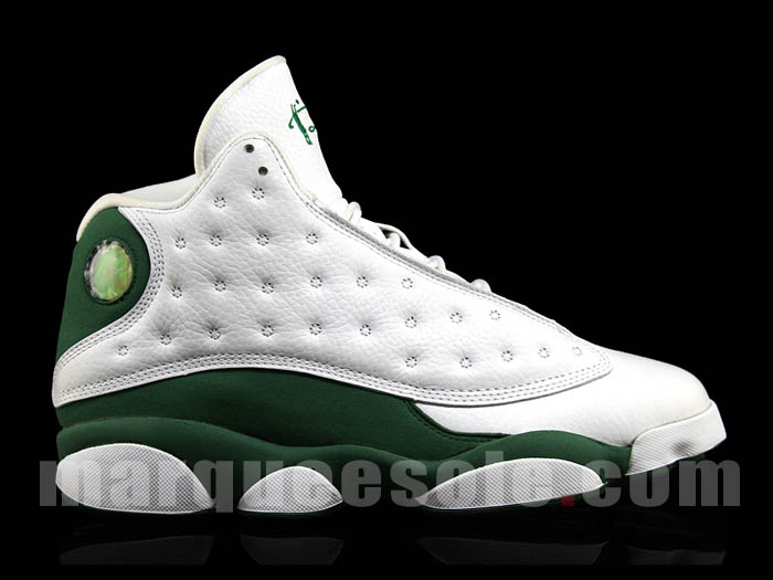save off 648ec f5851 Air Jordan Retro 13