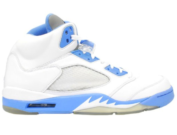 online retailer 259b4 11aa6 The 15 Best Air Jordan Vs of All-Time | Complex