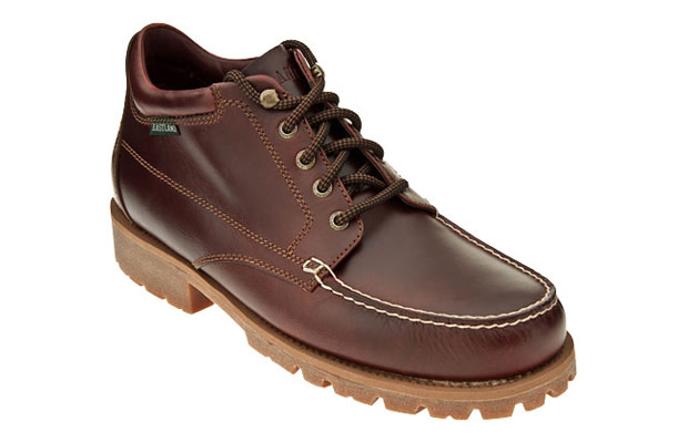 huge selection of d2626 112d5 19. Eastland Classic Boot
