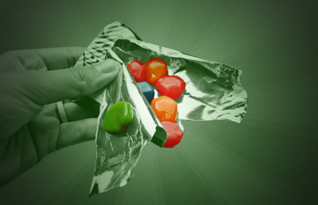 The 25 Greatest Fruit Snacks of All Time | Complex
