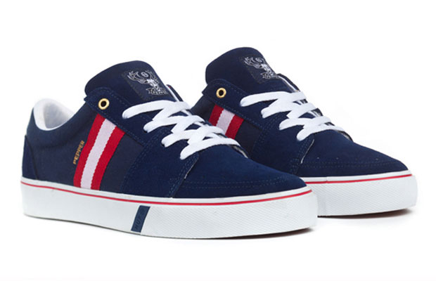order online speical offer official photos The 30 Best Signature Skate Shoes of All Time | Complex