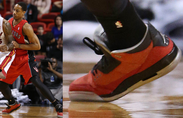 e26398120df7c The 20 Best Sneakers Worn in the NBA This Week | Complex