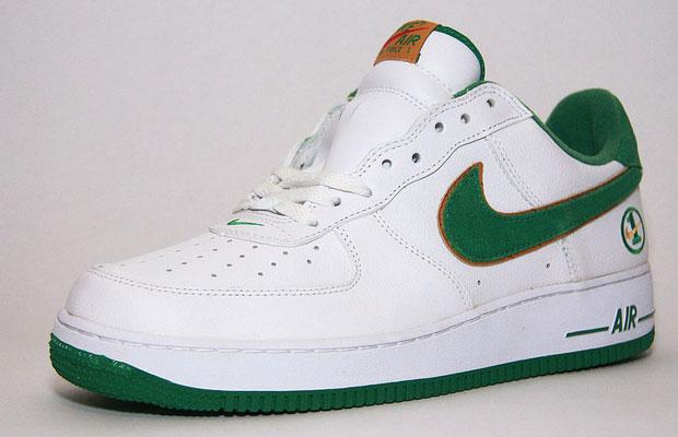 online retailer d0566 b8f56 Nike Air Force 1 Low