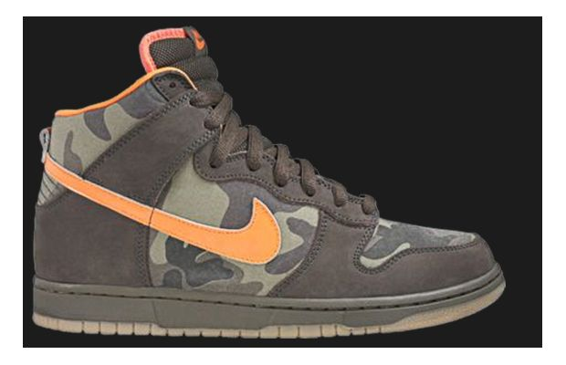 The 100 Best Nike SBs of All Time | Complex