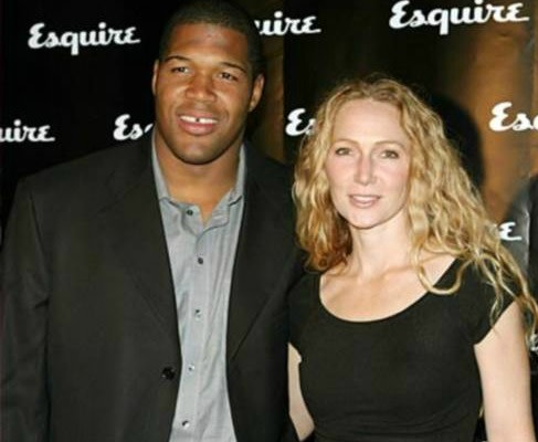 A Recent History of Sports Baby Mama Drama | Complex