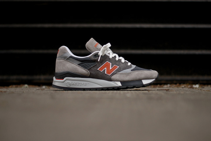 low priced 49b5a d3153 New Balance 998