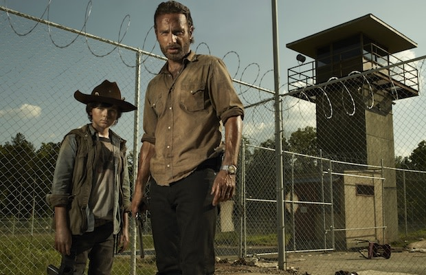 How Much Does AMC Make Per Episode of