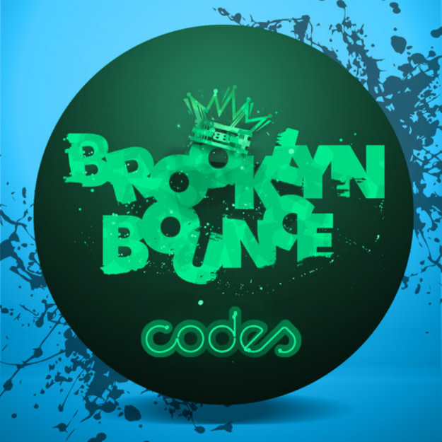 codes-brooklyn-bounce