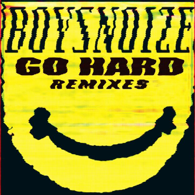 go-hard-remixes-cover
