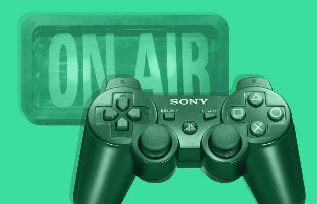 The Best Video Game Music of The Gamecube, PlayStation 2, and Xbox
