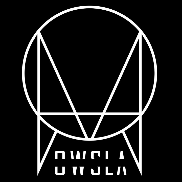 owsla-official