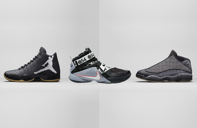 85b84094519 Image via Nike. The annual Quai 54 World Streetball Championship ...