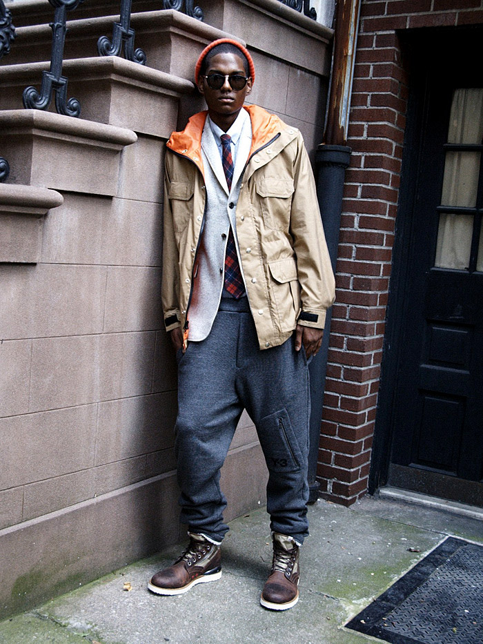 1d8a9967b The 100 Best Style Trends of the 2000s | Complex