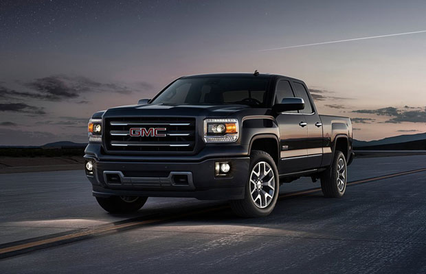 Every Car GM Has Recalled This Year | Complex
