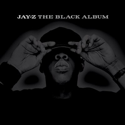 The 50 Best Selling Rap Albums of All Time   Complex