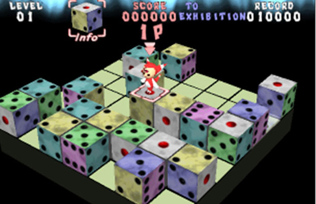 devil dice android