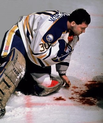 The Most Gruesome Sports Injury Photos Of All Time Complex